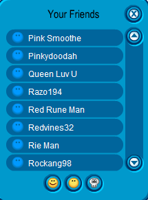 list8.png