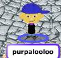 pcpurpal.png