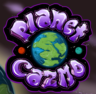 planet-cazmo-banner.png
